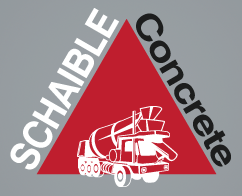 Schaible Concrete